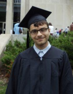 valer-popa-graduated